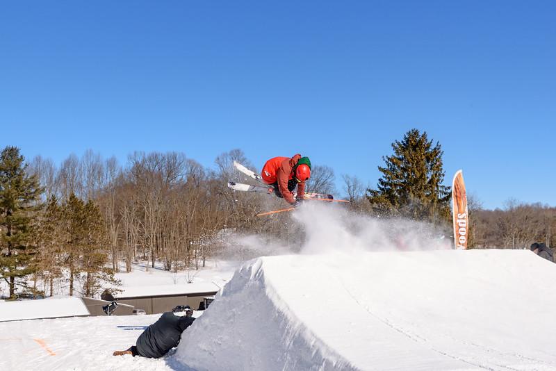 Big-Air-Comp_2-6-21_Snow-Trails-78992.jpg