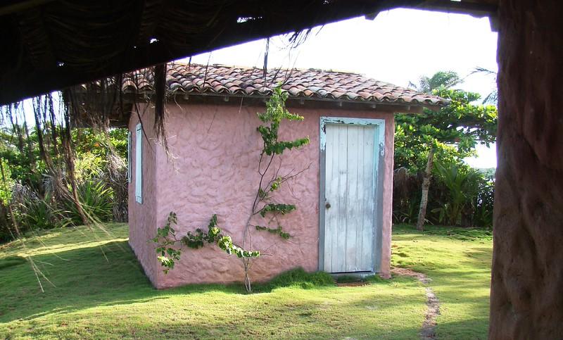 Fazenda Maison Chale 2011 (2).jpg