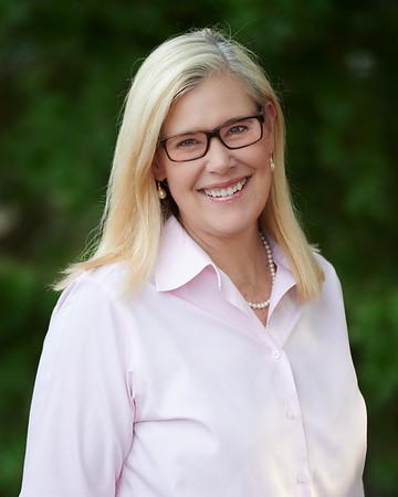 2019-08-17 Sue Iversen Portraits