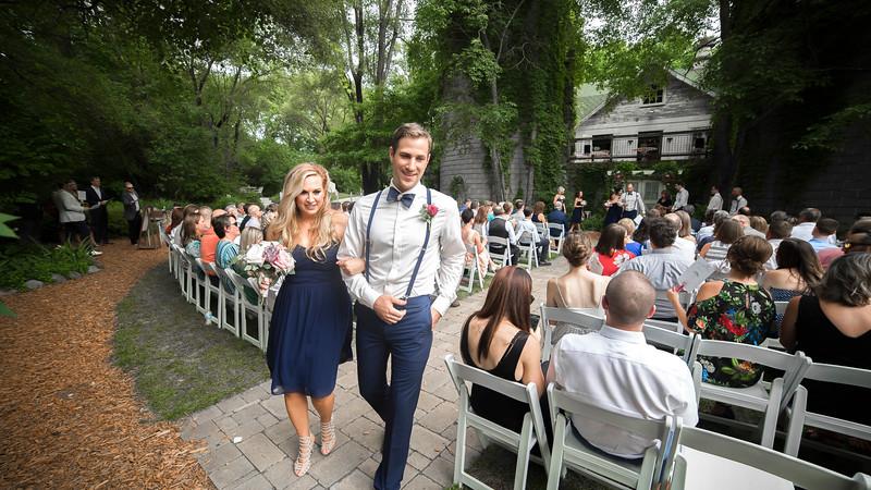 Garrett & Lisa Wedding (395).jpg