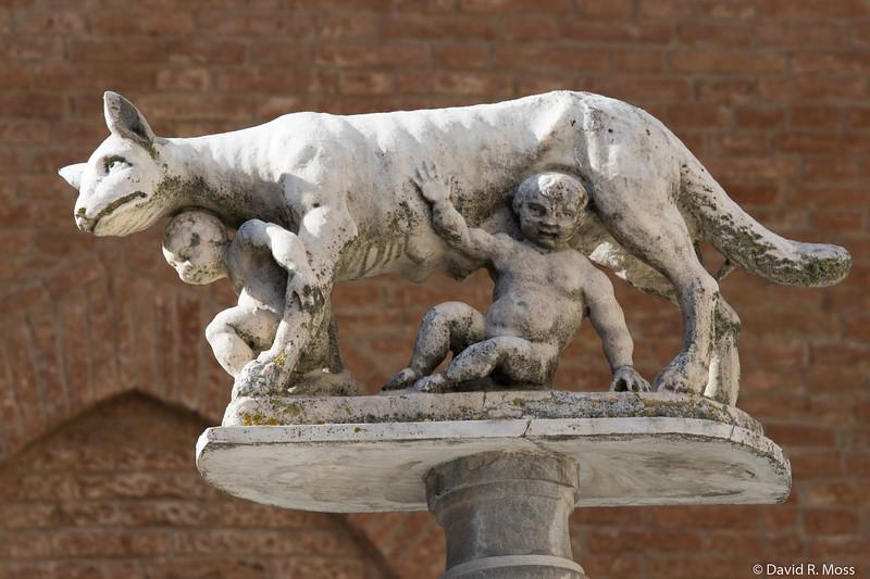 Siena2018March-0756.jpg