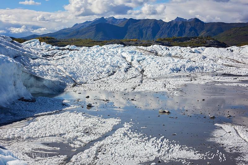 Glacier16-4-2.jpg