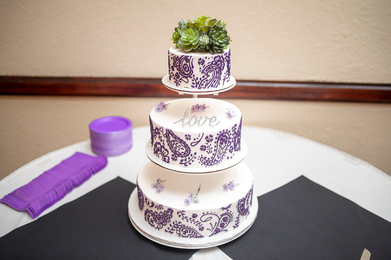 Abigail Truman Wedding (456).jpg