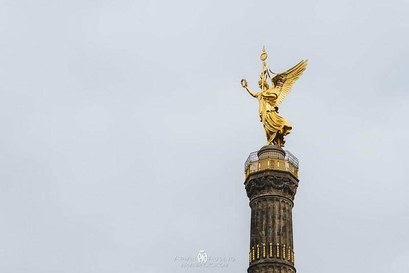 BerlinMarch2018-37.jpg