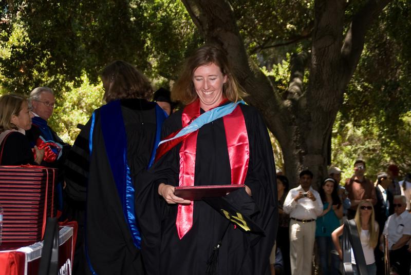 20080615-SUSE-grad-08-5642.jpg