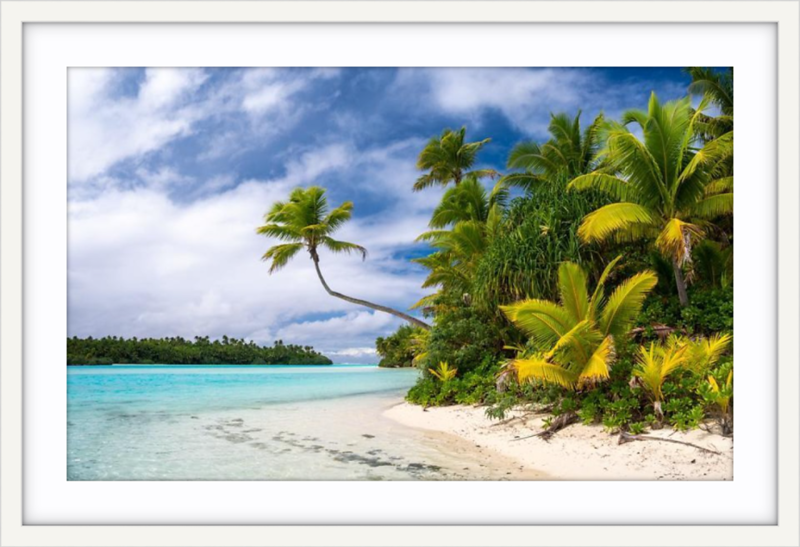cook islands white frame.png