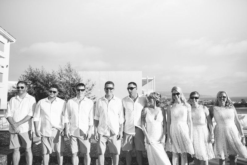 DREA-JEREMY-WEDDING-106.JPG