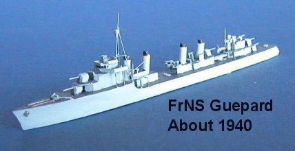 FrNS Guepard-1.jpg