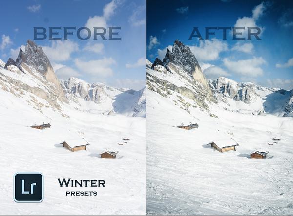 Winter komplet.jpg