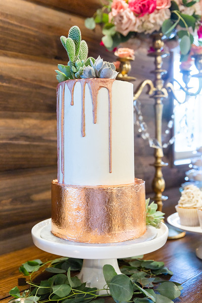 Daria_Ratliff_Photography_Styled_shoot_Perfect_Wedding_Guide_high_Res-99.jpg