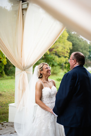 Mr. & Mrs. Hash {sneak}