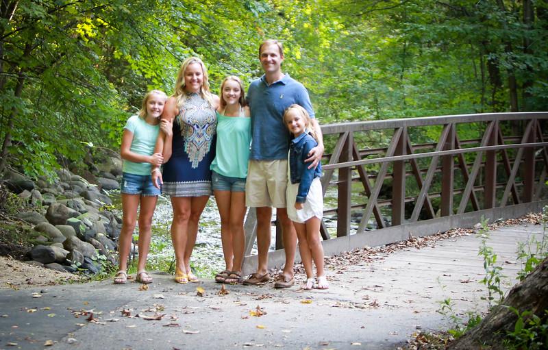 Meyers Family Pictures September 9 2017-55.jpg