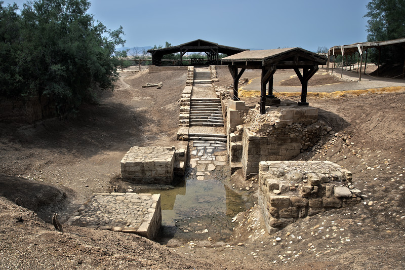 Jordanfloden