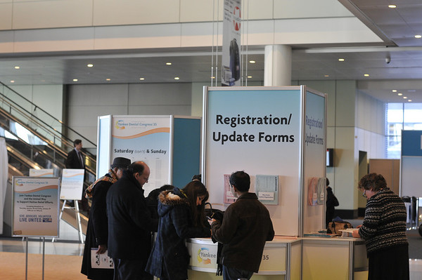 YANKEE DENTAL CONV  1.29.2010