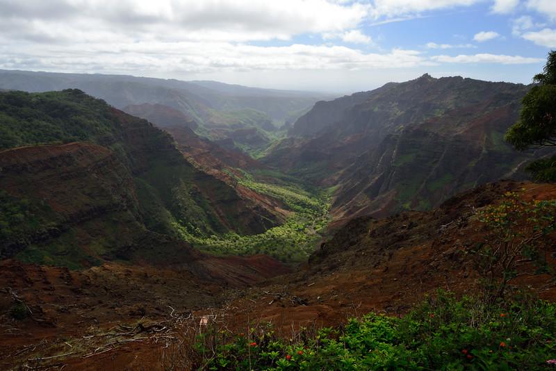 2017-Hawaii_005.jpg