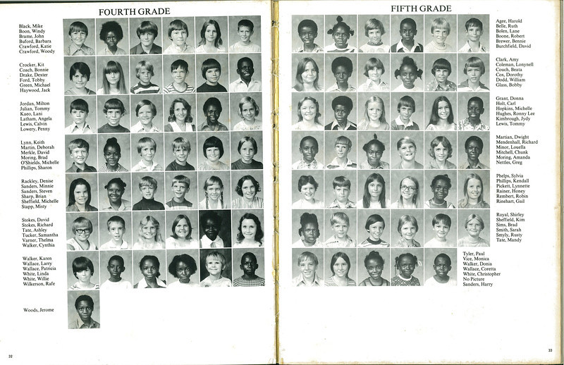 1978-0018.jpg