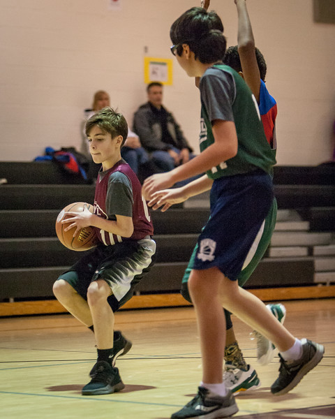 2018_February_Anderson_BBall_225_24_PROCESSED.jpg