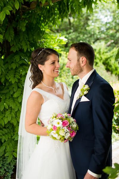 Wedding Daniela & Leo 1
