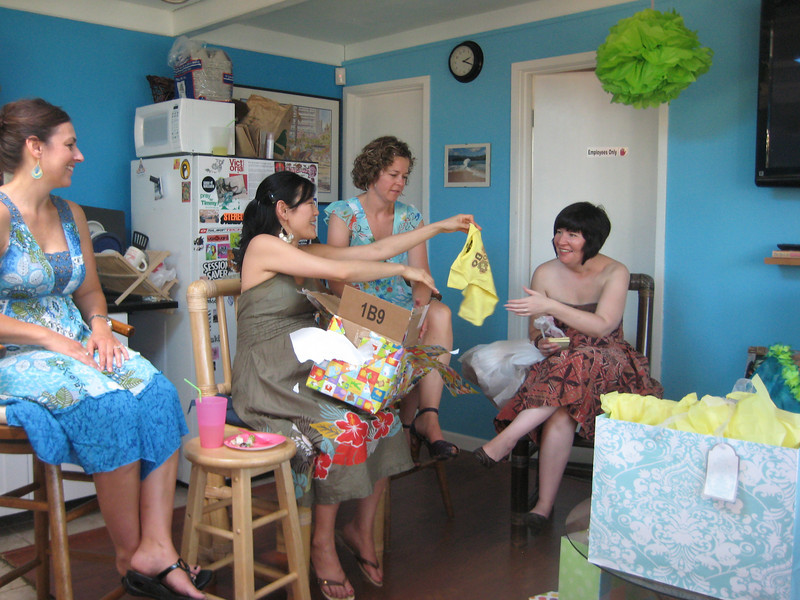 Katherine's Baby Shower-22.JPG