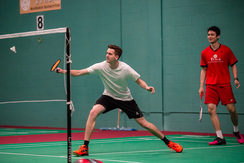 12.10.2019 - 1676 - Mandarin Badminton Shoot.jpg