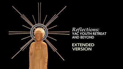 All YAC Reunion