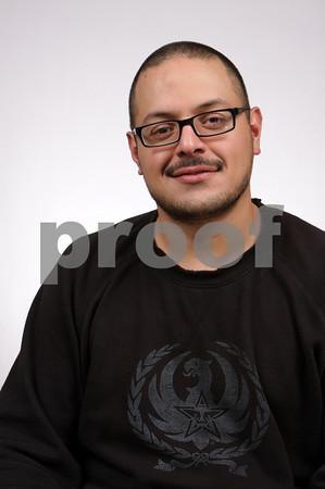 10-19 Mario Rocha