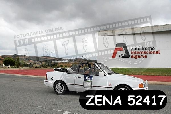 ZENA 52417.jpg
