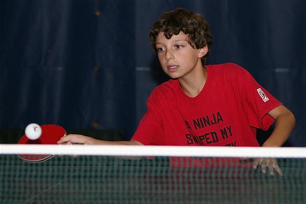 7:27:08-David & Ben Table Tennis