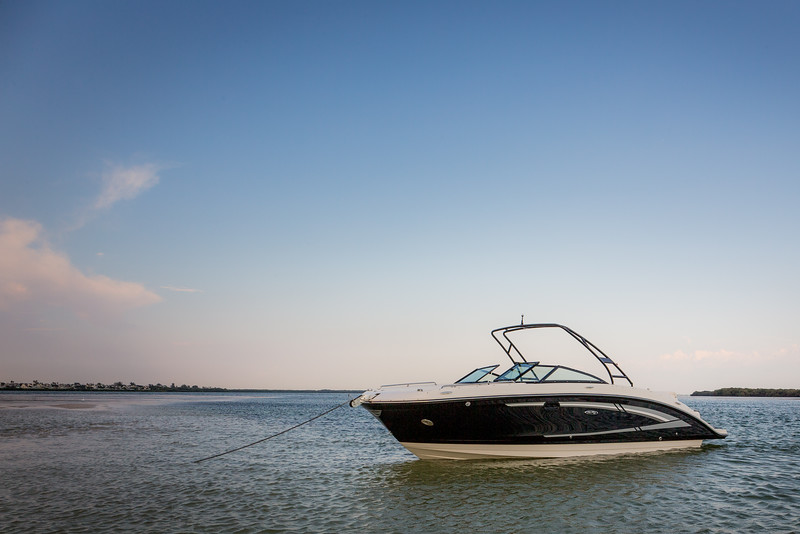 2015-SeaRay-270-Sundeck-2218.jpg