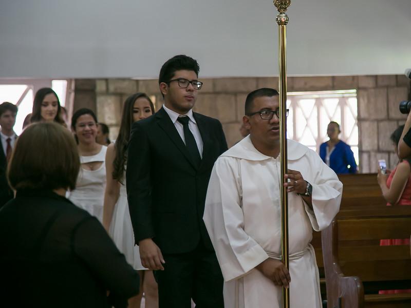2018.06.01 - Graduación St.Dominic (254).jpg