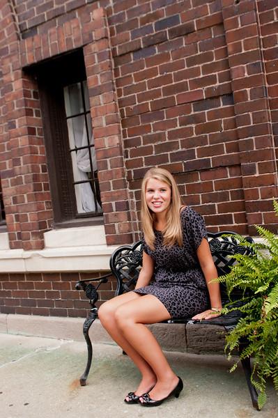 20110808-Jill - Senior Pics-2995.jpg