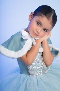 Ella Carrillo