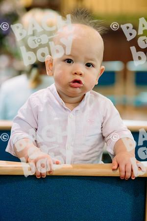 © Bach to Baby 2017_Alejandro Tamagno_Southfields_2017-09-12 006.jpg