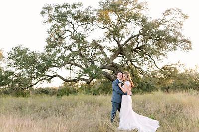 Jennifer & Tim's Wedding