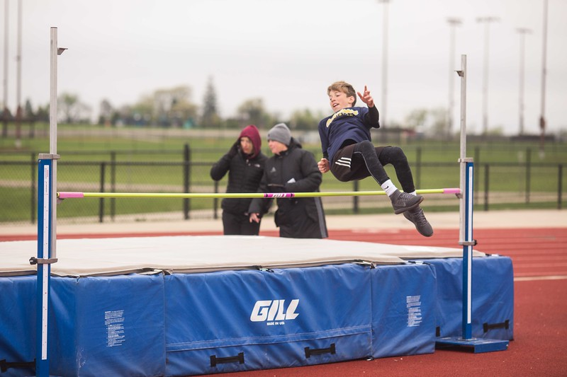 MS-District-Track-Meet-38.jpg