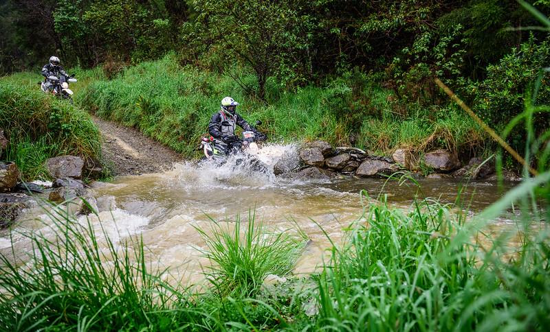 2019 KTM New Zealand Adventure Rallye (119).jpg