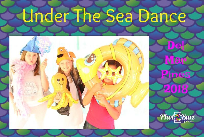 Under the Sea6.jpg