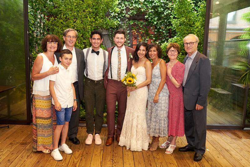 James_Celine Wedding 0634.jpg