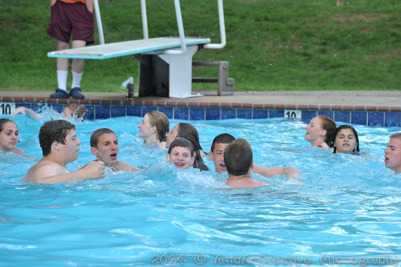 2014-05-30_ASCS_GraduationPoolParty@YorklynHockessinDE_14.jpg