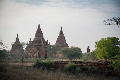2015-02-12-Myanmar-147.jpg