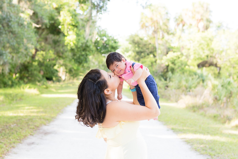 Motherhood Session-10.jpg