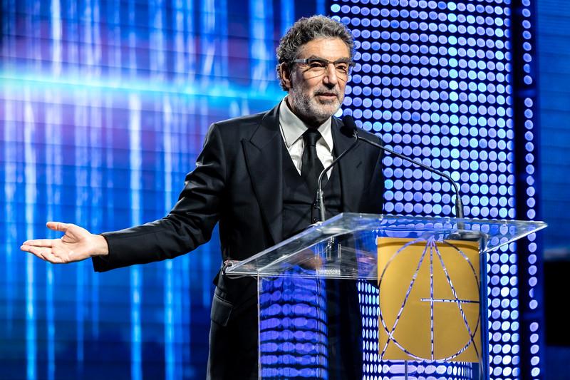 24th-adg-awards-02-01-2020-7569.jpg