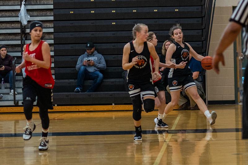 Rockford Girls JV Byron Center Tourney-44.jpg