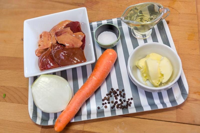 PASHTET ingredientes 01.jpg