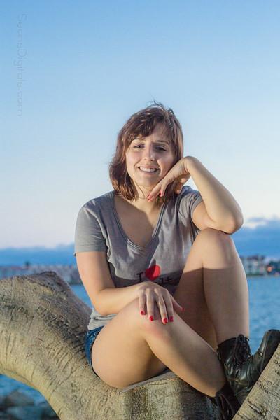 Sarah-9.jpg