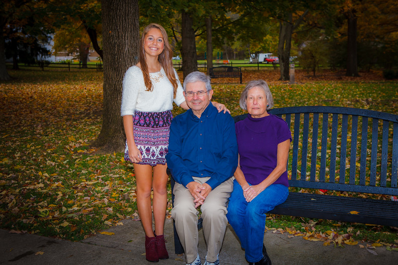 Hale Family Fall 2014-40.jpg