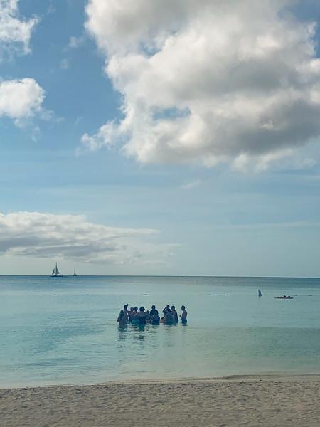 Aruba 085.jpg