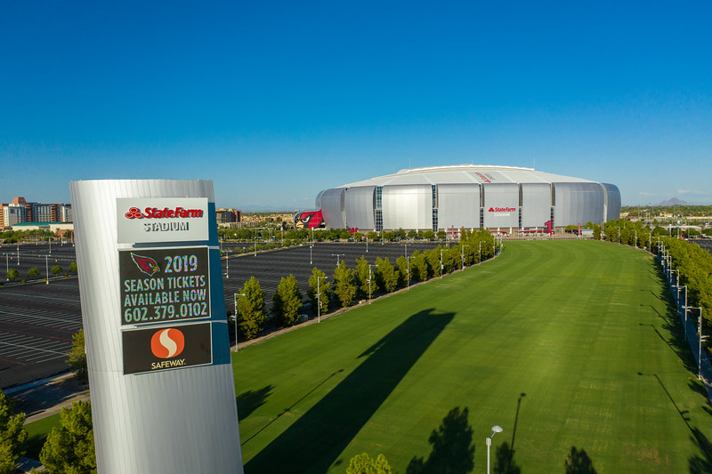 Cardinals Stadium Promo 2019_-1369.jpg