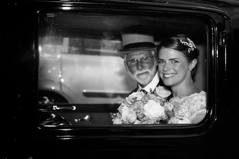 234-beth_ric_portishead_wedding-2.jpg