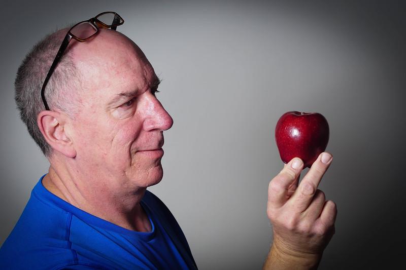 Me, macro apple.jpg